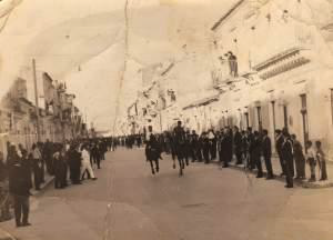 Acate Palio San Vincenzo 60