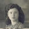 Catania Maria tredicenne Acate