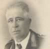 Comandante francesco di Geronimo Acate