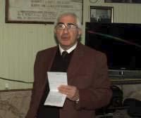 Antonio Cammarana2