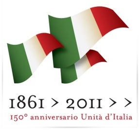 150 anni unità Italia